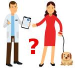 Hundekrankenversicherung worauf achten?