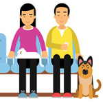 Hunde OP Versicherung Wartezeit